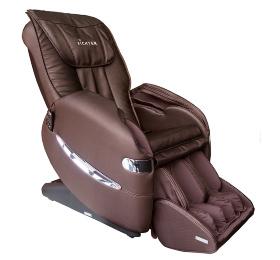 Кресла массажер уфа женское белье мега